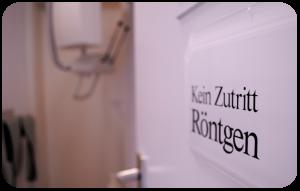 zahnarzt_hamburg_dr_bigdon_roentgen